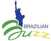 Brazilian Buzz